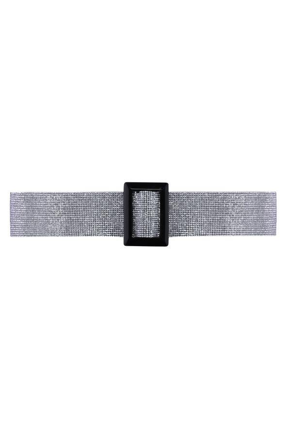 Crystal Belt