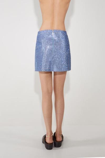 Camille skirt
