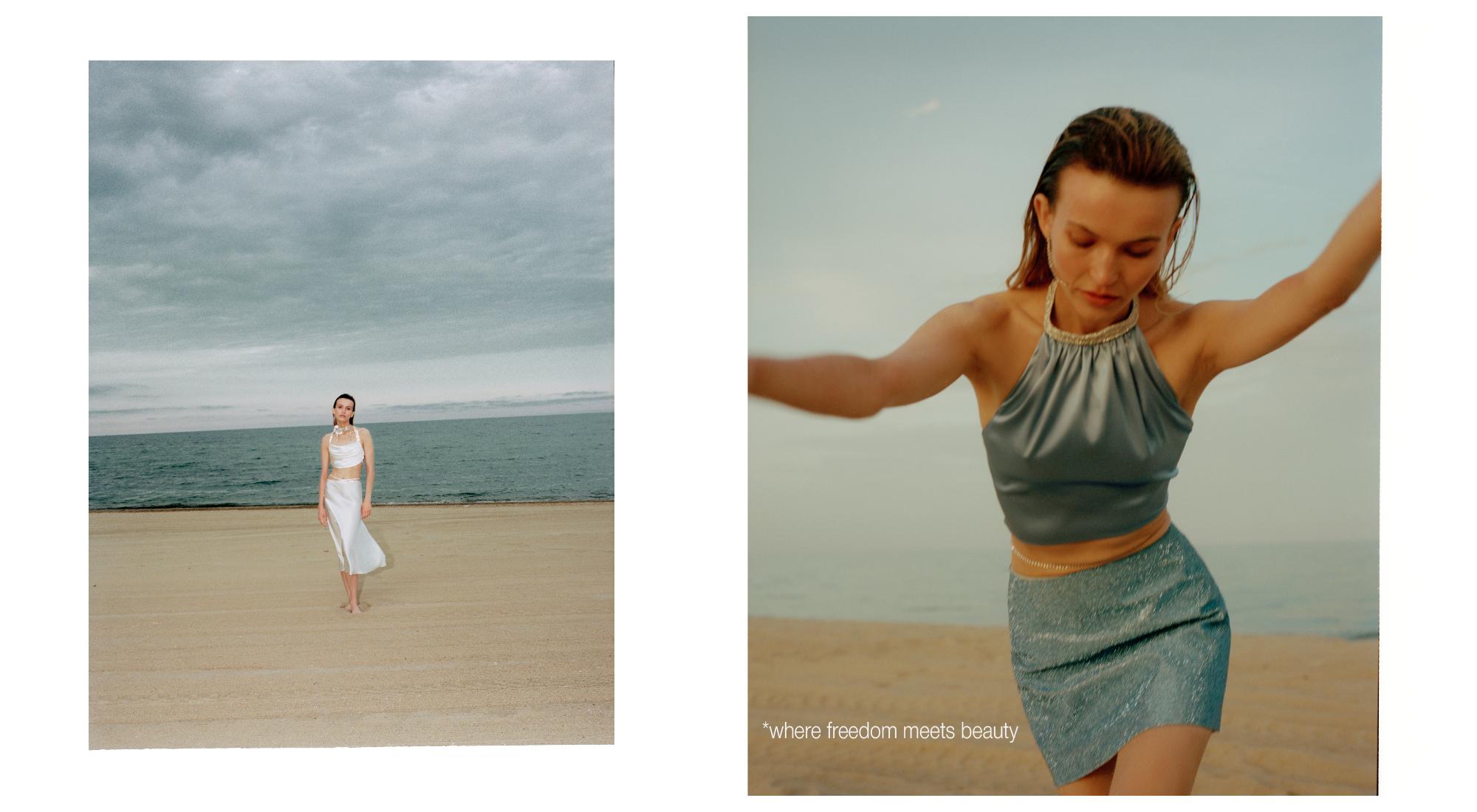 collage_summer12